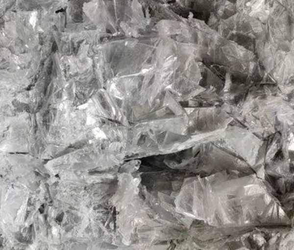 Anhydrous magnesium chloride 99.9%